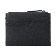 Кошелек Xiaomi 90 Points Leather Coin Purse