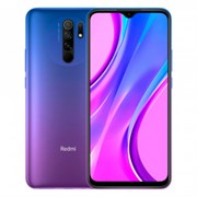 Смартфон Xiaomi Redmi 9 4/64Gb Purpure
