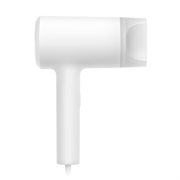 Фен Xiaomi Mijia Water Ion Hair Dryer (белый)