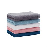 Полотенце Xiaomi Zanjia Family Cotton Towel (32 x 70, White)