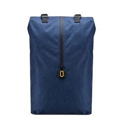 Рюкзак RunMi 90 Points Outdoor Leisure Backpack (Blue) - фото 10443