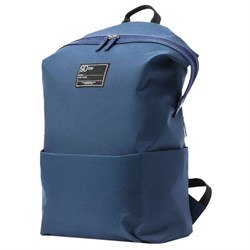 Рюкзак Xiaomi 90 Fun Lecturer Casual Backpack (Blue) - фото 10503
