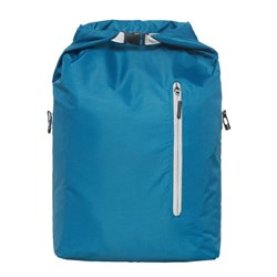 Рюкзак Xiaomi Personality Style Backpack (Blue) - фото 10570