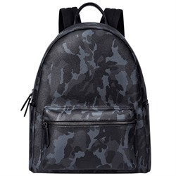 Рюкзак Xiaomi VLLICON Camouflage Sports & Leisure Backpack - фото 10594