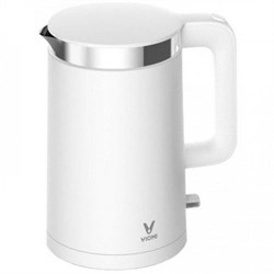 Чайник Xiaomi Viomi Electric Kettle V-MK152 White (EU) - фото 10808