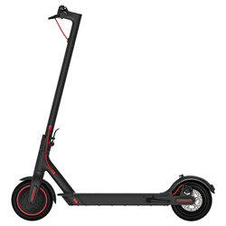 Электросамокат xiaomi Mijia Electric Scooter Pro - фото 9655