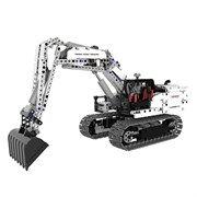 Экскаватор Xiaomi MITU Engineering Excavator