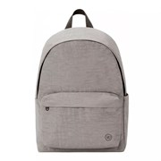 Рюкзак 90 Ninetygo Youth College Backpack