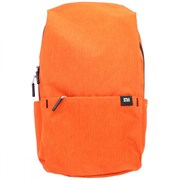 Рюкзак Xiaomi mi colorful small backpack (оранжевый)