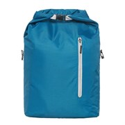 Рюкзак Xiaomi Personality Style Backpack (Blue)