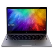 Ноутбук Xiaomi Mi Notebook 13,3 8GB/512GB/Intel i7/MX250 Grey