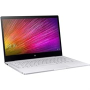 "Ноутбук Xiaomi Mi Notebook Air 12.5"" (i5, 4Gb, 256Gb SSD, серебристый)"