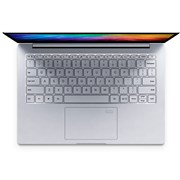 "Ноутбук Xiaomi Mi Notebook 13,3"" 8GB/512GB/Intel i7/MX250/Silver"