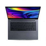 "Ноутбук Xiaomi Mi Notebook Pro 15.6 ""2020"" i7/16Gb/1TB SSD/1050 4Gb/Gray"