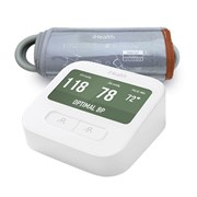 Xiaomi тонометр iHealth 2 Blood Pressure Monitor (White)